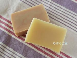 soapclass1